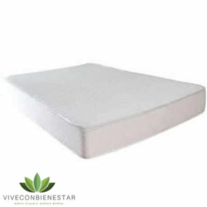 NIKKEN_COLOMBIA_COLCHÓN KENKO LUXURY MATTRESS